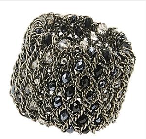 Aldo Winterfeld Bracelet